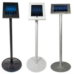 ipad / tablet holders & stands