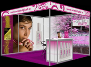 Shell Clad Exhibition Stand : Exhibition shell clad systems and scheme graphics uk lowcostdisplays